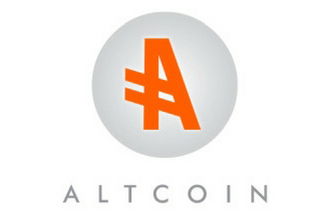 Altcoin Review