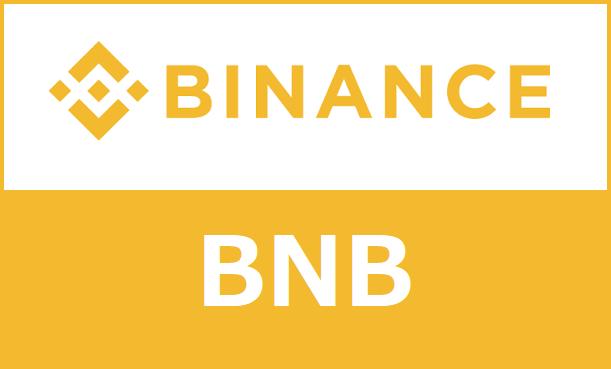 binance coin exchange website