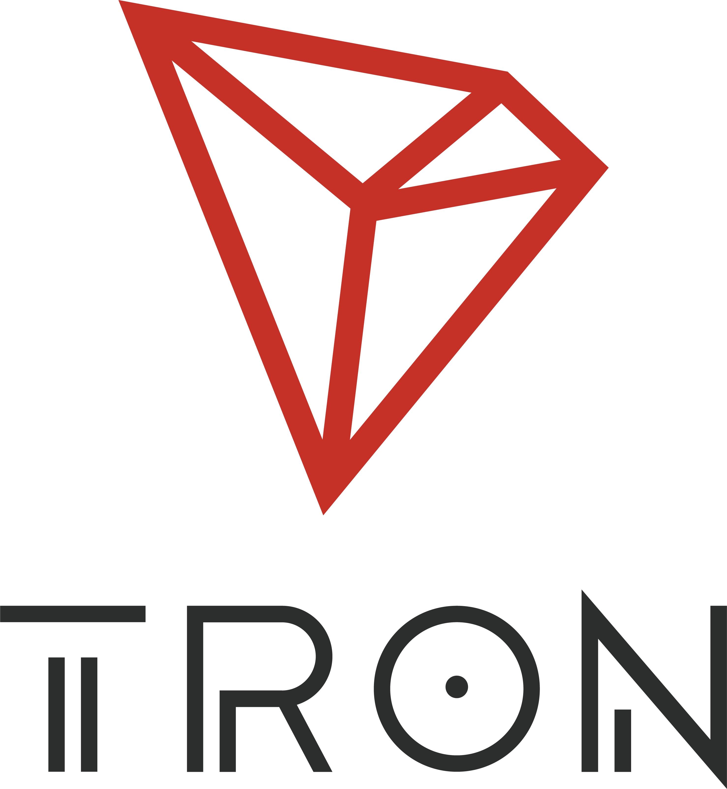 TRON TRX Coin – Review of Tronix, Price, ICO, Wallet – BitcoinWiki