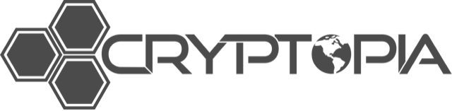 Image result for cryptopia
