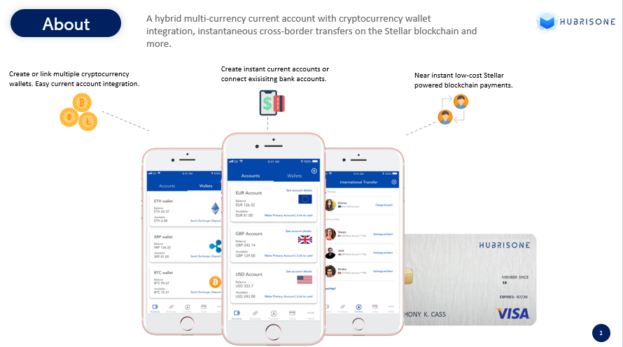 how to get cryptocurrency from wallet to bank account