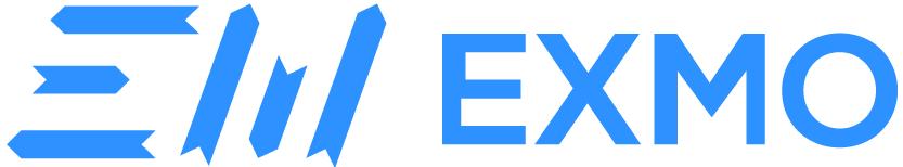 EXMO Exchange Review – BitcoinWiki