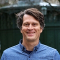 John Hanke photo