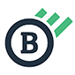 Blockonomics logo