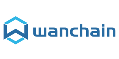 Image result for wanchain logo