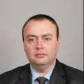 PhD, Prof. Zhelyo Hristozov photo