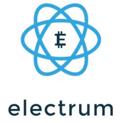 electrum bitcoin wallet review)