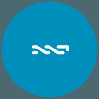 NXT logo