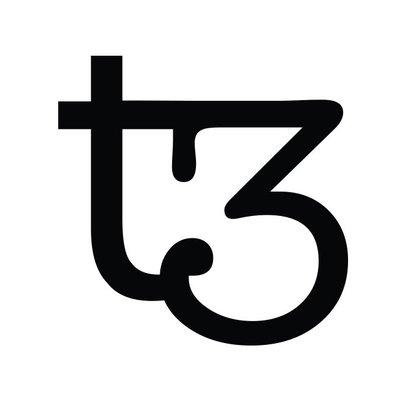 TF dating är lätt wiki Rune fabriken tid vatten av öde dating guide