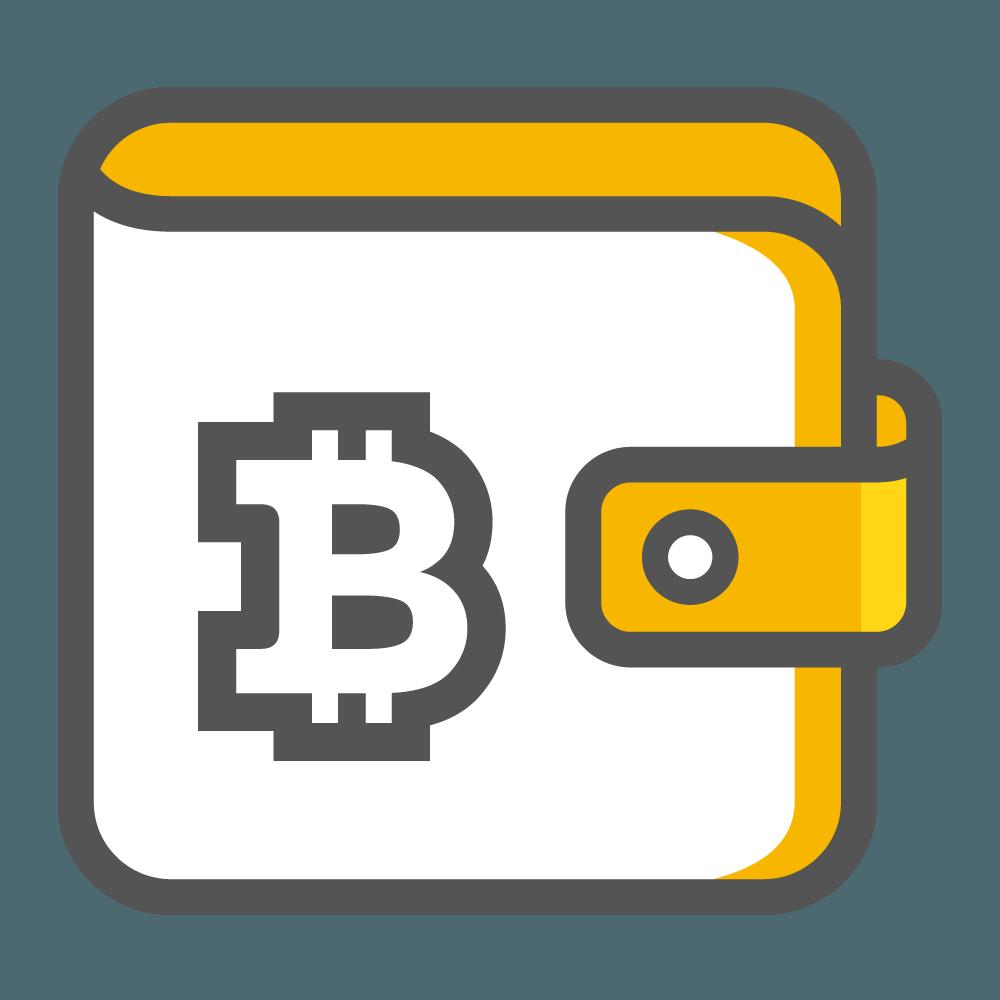 Bitcoin wallet (BTC) - BitcoinWiki