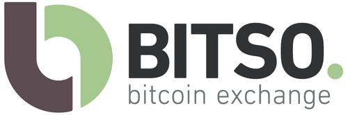 bitso bitcoin)