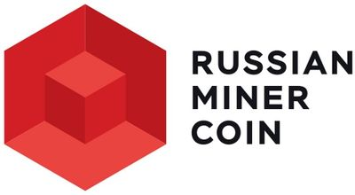 Russian Miner Coin – RMC company, project