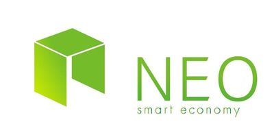 Neo cryptocurrency price quote