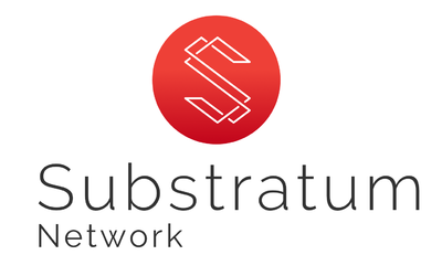 Substratum coin price