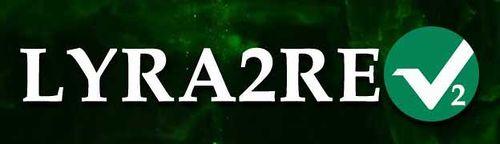 Lyra2REv2 – Coins list, ASIC mining, Miners – BitcoinWiki