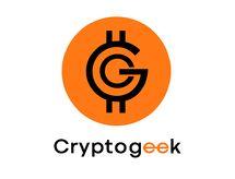 Cryptogeekinfo