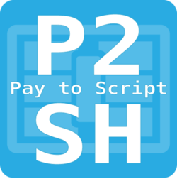 P2SH – Bitcoin, Address, Converter