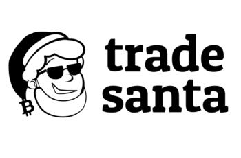 cryptocurrency bots – crypto trading bots – TradeSanta platform