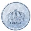 EKrona-300x300.png