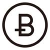BitMark.png