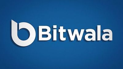Bitwala Deutsch