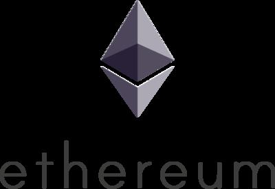 non blockchain crypto