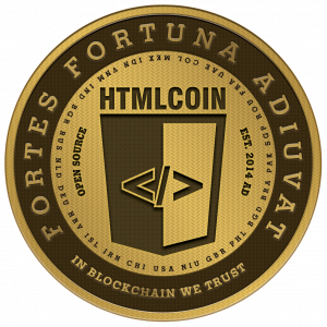 Htmlcoin html review bitcoin wiki ccuart Image collections