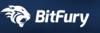 Bitfury.png