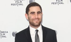 Charlie Shrem photo