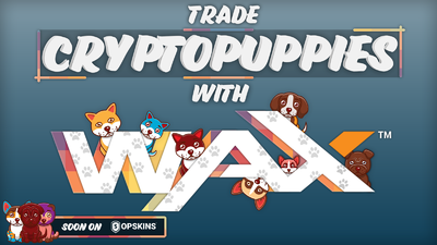 cryptocurrency wax price