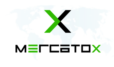 Image result for Mercatox