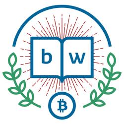 BitcoinWikipedia BTC