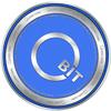 QubitCoin.png