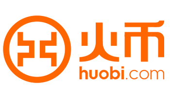 How to trade bitcoin contracts on huobi