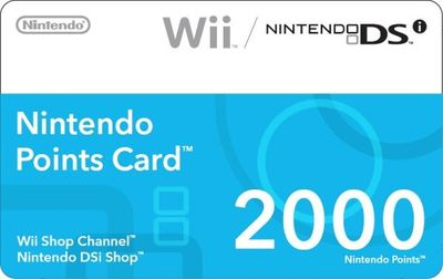 Nintendo points card wii points get how to buy bitcoin wiki nintendo points card ccuart