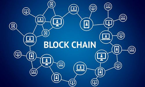 Blockchain Explanation. What is Blockchain technology? – BitcoinWiki