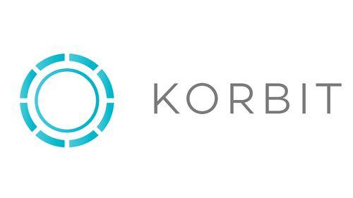 krw cryptocurrency exchange