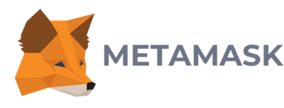 Image result for metamask