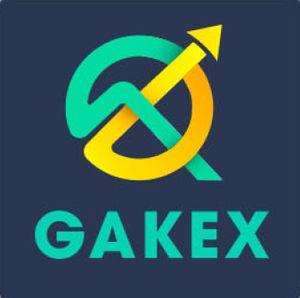 Gakex - BitcoinWiki