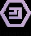 Emercoin logo 250x290.png