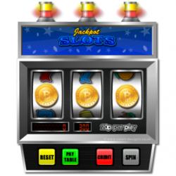 Deposito Di Bitcoin Da Casino | Slot Machine e Casino – Azienda Agricola Luigi Fernicola