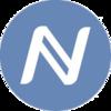 NameCoin.png